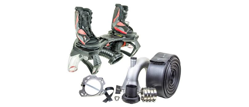 flyboard-product-images
